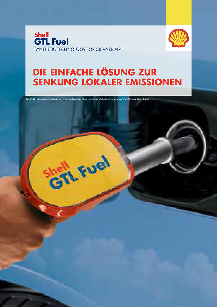 shell gtl fuel frommann energie gmbh. Black Bedroom Furniture Sets. Home Design Ideas